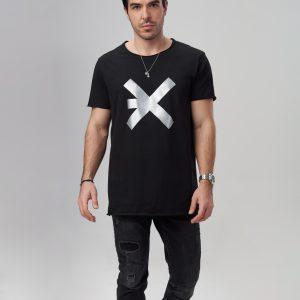 EXE Мъжка Тениска