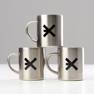 EXE чаша