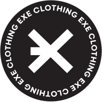 logo_exe_clothing